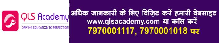 http://digiana.com/assets/uploads/advertisement/20210531124912.jpg