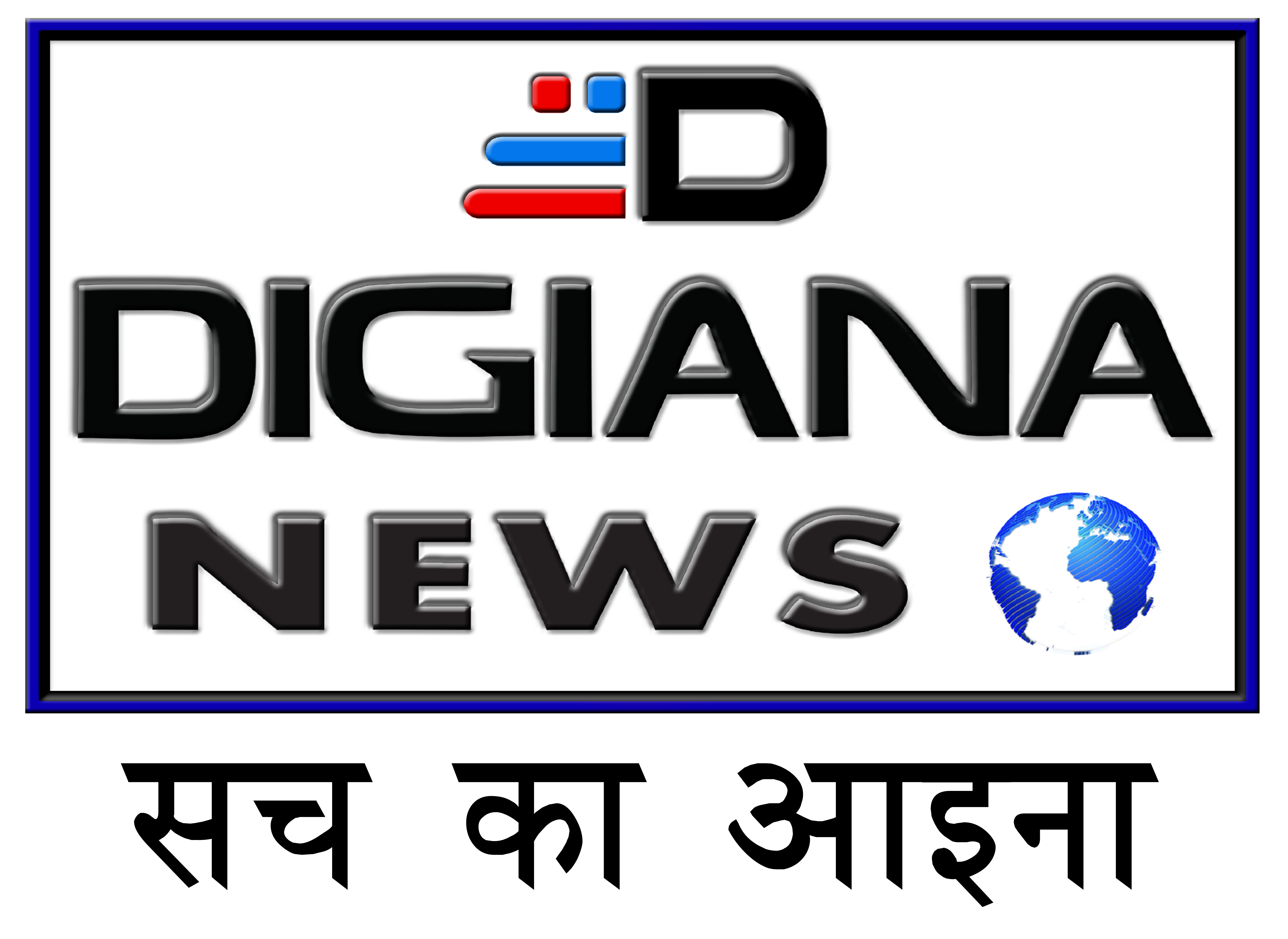 http://digiana.com/assets/uploads/live_tv/20210529185349.jpg