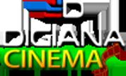 http://digiana.com/assets/uploads/live_tv/20210612184130.png