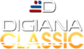 http://digiana.com/assets/uploads/live_tv/20210612184144.png