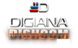 http://digiana.com/assets/uploads/live_tv/20210612184245.png