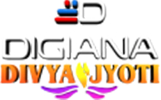 http://digiana.com/assets/uploads/live_tv/20210612184258.png
