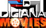 http://digiana.com/assets/uploads/live_tv/20210612184505.png