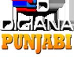 http://digiana.com/assets/uploads/live_tv/20210612184532.png