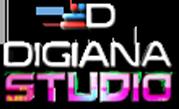 http://digiana.com/assets/uploads/live_tv/20210612184601.png