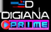 http://digiana.com/assets/uploads/live_tv/20210612184807.png