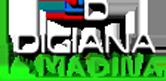 http://digiana.com/assets/uploads/live_tv/20211018172520.png