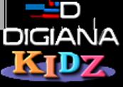 http://digiana.com/assets/uploads/live_tv/20211018172644.png