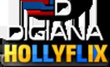 http://digiana.com/assets/uploads/live_tv/20211018172725.png