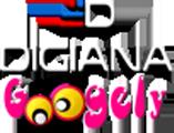 http://digiana.com/assets/uploads/live_tv/20211018172754.png