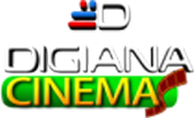 http://digiana.com/assets/uploads/live_tv/20211018173028.png