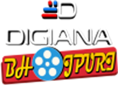 http://digiana.com/assets/uploads/live_tv/20211018173232.png