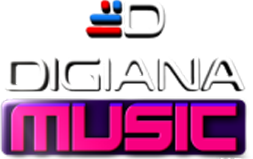 http://digiana.com/assets/uploads/live_tv/20211018173317.png