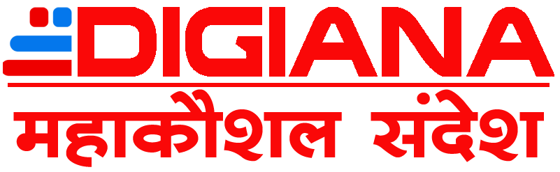http://digiana.com/assets/uploads/news/20210728104447.png