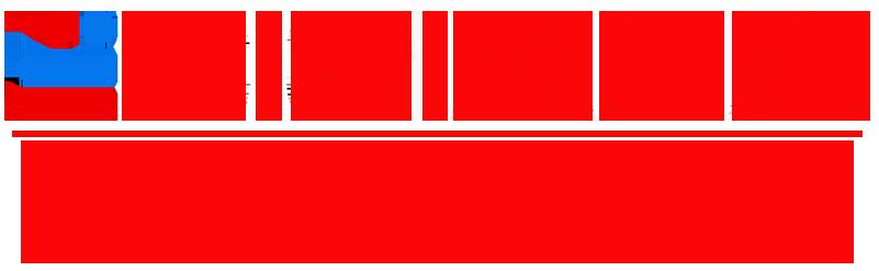 http://digiana.com/assets/uploads/news/20210730182945.png
