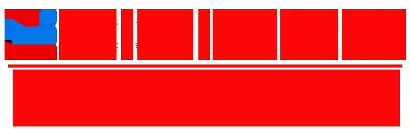 http://digiana.com/assets/uploads/news/20210808194624.png