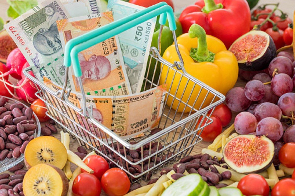 अगस्त में और बढ़ी महंगाई दर, 11.39 फीसदी हुई