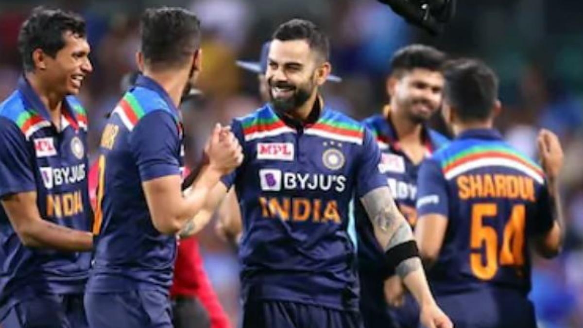 T20 वर्ल्ड कप में आज से सुपर-12 की जंग, टीम इंडिया का शेड्यूल तय
