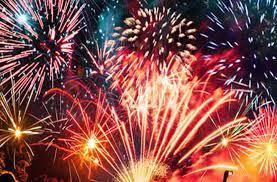 दिवाली, छठ पूजा और गुरूपर्व को लेकर गाइडलाइन्स जारी, दो घंटे जला पाएंगे पटाखें
