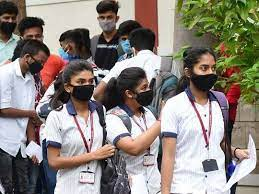 दिल्ली में एक नवंबर से खुलेंगे स्कूल, सार्वजनिक जगहों पर हो सकेगी छठ पूजा