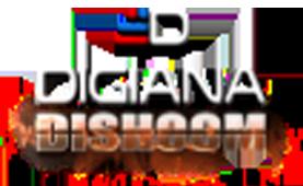 https://digiana.com/assets/uploads/live_tv/20210612184245.png