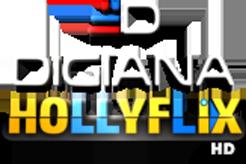 https://digiana.com/assets/uploads/live_tv/20210612184419.png