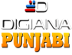 https://digiana.com/assets/uploads/live_tv/20210612184532.png