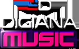 https://digiana.com/assets/uploads/live_tv/20210612184625.png