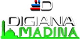 https://digiana.com/assets/uploads/live_tv/20211018172520.png