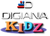 https://digiana.com/assets/uploads/live_tv/20211018172644.png