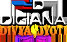 https://digiana.com/assets/uploads/live_tv/20211018172827.png