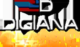 https://digiana.com/assets/uploads/live_tv/20211018173127.png