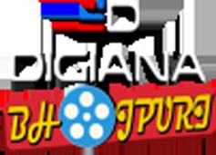 https://digiana.com/assets/uploads/live_tv/20211018173232.png