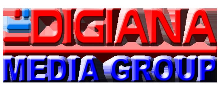 https://digiana.com/assets/uploads/news/20210706201731.png