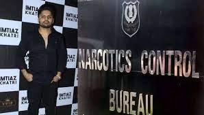 मुंबई ड्रग्स केस में इम्तियाज खत्री के ठिकानों पर NCB की छापेमारी, सुशांत केस से भी जुड़ा था नाम