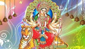 दुर्गा अष्टमी आज, इन उपायों से प्रसन्न होगी मां भवानी, घर में आएगी सुख समृद्धि